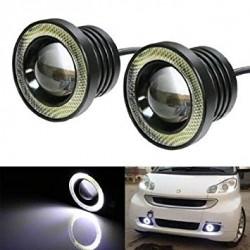 Προβολάκια LED