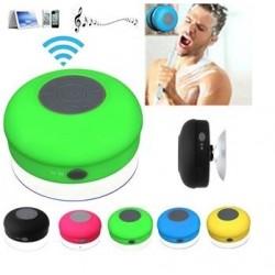 Αδιάβροχο Ηχείο Bluetooth