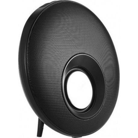 Φορητό Ασύρματο Ηχείο Bluetooth BDF Q5 Dual Speaker με ραδιόφωνο και εισόδους USB/TF card/AUX