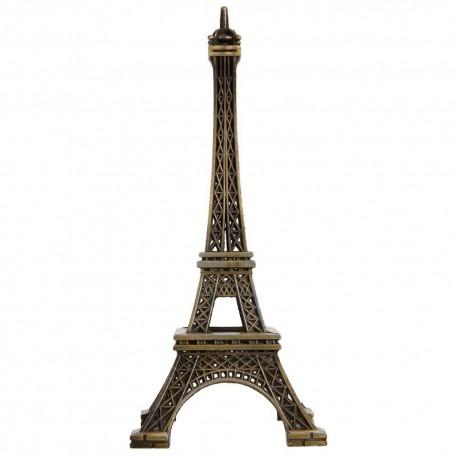 Διακοσμητικός Πύργος Του Άιφελ