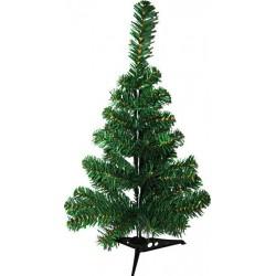 Χριστουγεννιάτικο Δέντρο Έλατο 60cm