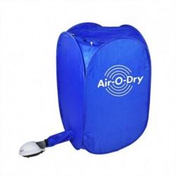 Στεγνωτήρας Ρούχων Air-O-Dry
