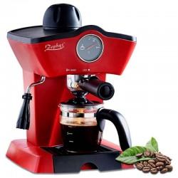 Καφετιέρα Espresso ZEPHYR 5 BAR