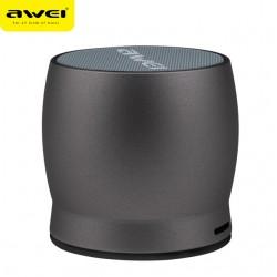 Φορητό Bluetooth Ηχείο 5Watt Awei