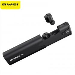 Ασύρματο Sports Bluetooth Ακουστικό  Awei