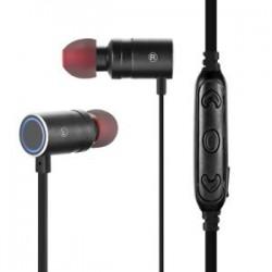 Ασύρματα Bluetooth 4.1 ακουστικά Awei AK8