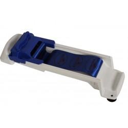 Ντολμαδοπαρασκευαστής - συσκευή τυλίγματος για ντολμαδάκια, λαχανοντολμάδες κ.α.