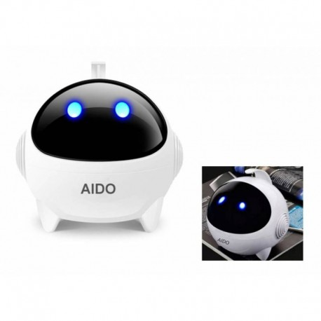 AIDO ΜΙΝΙ ΨΗΦΙΑΚΟ ΗΧΕΙΟ USB POWERED 2.1