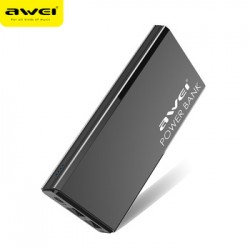 Power Bank 10000mAh Awei