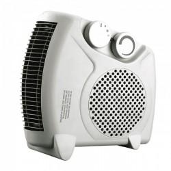 Αερόθερμο Δωματίου - SAPIR  , 2000W, 3 Βαθμίδες Θέρμανσης, Ψύξη