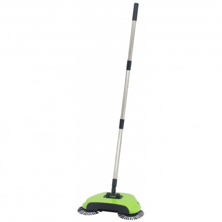 Περιστρεφόμενη σκούπα Sweep Drag All-In-One