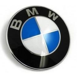 Σήμα BMW 74mm