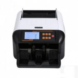Μετρητής και Ανιχνευτής Πλαστών Χαρτονομισμάτων-OEM-TL1245