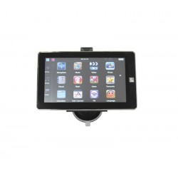 Tablet GPS  7'' 16GB   Ελληνικό μενού
