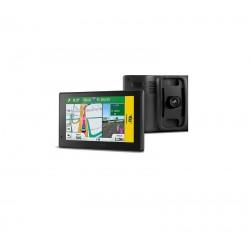 Tablet GPS  9''  16GB  Ελληνικό μενού & κάμερα