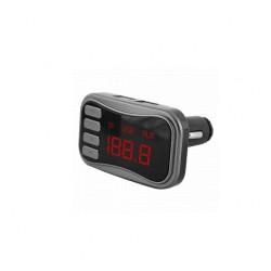 Transmitter αυτοκινήτου MP3