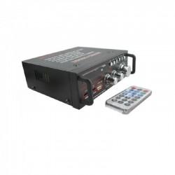 Ραδιοενισχυτής  Bluetooth  Karaoke