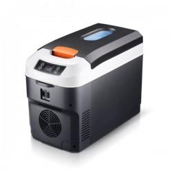 Φορητό Ψυγείο Αυτοκινήτου 10L  12V