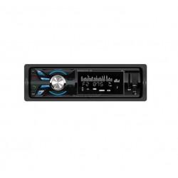 Ηχοσύστημα αυτοκινήτου 1DIN  MP5 Player