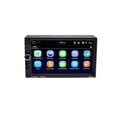 Ηχοσύστημα αυτοκινήτου 2DIN  MP5 Player