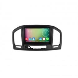Ηχοσύστημα αυτοκινήτου 2DIN  Opel Insignia  Android