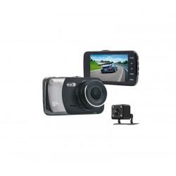 Καταγραφικό DVR αυτοκινήτου FullHD 1080P