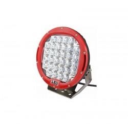 Προβολέας οχημάτων LED  96W  Στρόγγυλος