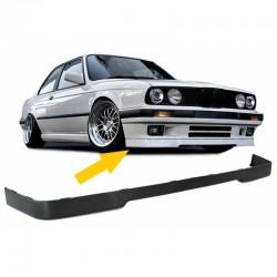 Μπροστινό Spoiler Για BMW E30 82-94