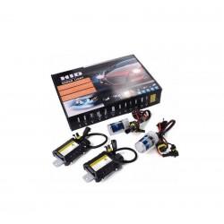 Προβολείς αυτοκινήτου Xenon  H4  35W  Rolinger
