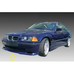 BMW E36 Μπροστά Spoiler K20-005