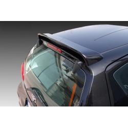 Toyota Aygo Αεροτομή Οροφής