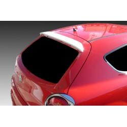 Alfa Romeo Mito Αεροτομή Οροφής