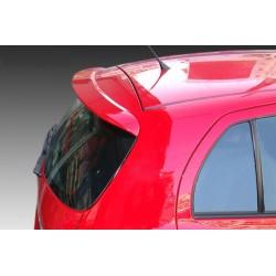 Toyota Yaris Αεροτομή Οροφής 2005-2011