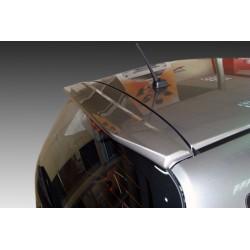 Honda Jazz 2008-2012 Αεροτομή Οροφής