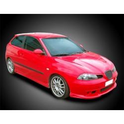Εμπρός Spoiler Seat Ibiza 6L K52_001