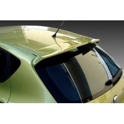 Seat Ibiza 5d Αεροτομή Οροφής A/334