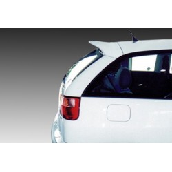 Seat Ibiza Αεροτομή Οροφής A_181