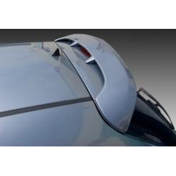 Opel Corsa D 3D Αεροτομή Οροφής