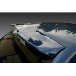 Audi- A3 3d/5d Αεροτομή Οροφής GT Look