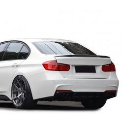 Αεροτομή BMW F30 (2010-up) M Design