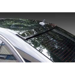 Mercedes W204 Αεροτομή Οροφής