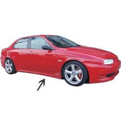 Πλαινα Μαρσπιε ALFA ROMEO 156 GTA B k22-004