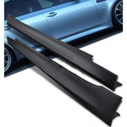 Μαρσπιέ BMW E60/E61 (2003-2010)  M5/M-Tech Design
