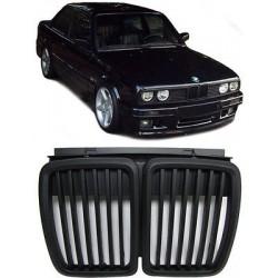 Kαρδίες μαύρες για BMW E30