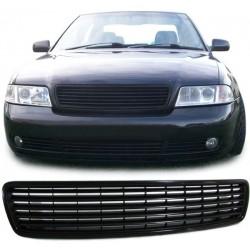 Spor Grill/Μαυρη μασκα Audi A4 B5 94-00
