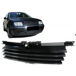 Spor Grill/Μαυρη μασκα VW Bora 98-05