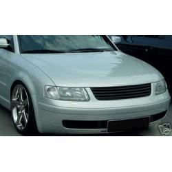 Μάσκα VW Passat 3B 11/1996  8/2000