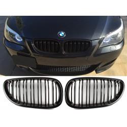 Κεντρική Μάσκα M5 Design BMW E60 / E61
