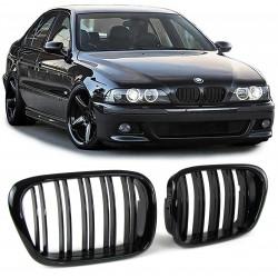 Kαρδίες μαύρες BMW E39 95-03 Look M4