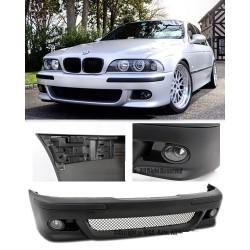 Προφυλακτήρας BMW E39 M5